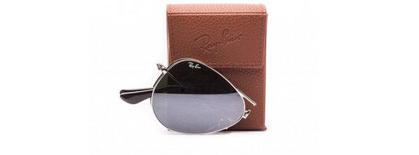 Sluneční brýle Ray Ban RB 3479 003/40