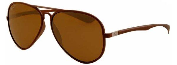 Sluneční brýle Ray Ban 4180 881/13