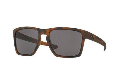 Sluneční brýle Oakley OO9341-04