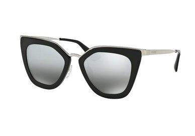 Sluneční brýle Prada PR53SS 1AB6N2