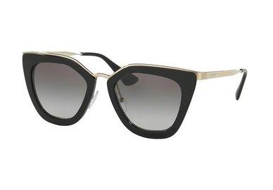 Sluneční brýle Prada PR53SS 1AB0A7