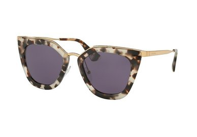 Sluneční brýle Prada PR53SS UAO6O2
