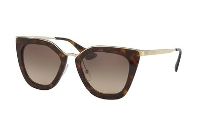 Sluneční brýle Prada PR53SS 2AU3D0