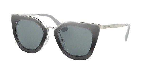 Sluneční brýle Prada PR53SS UFV3C2
