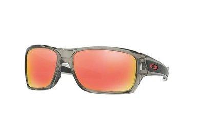 Sluneční brýle Oakley OO9263-10 - polarizační