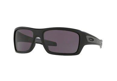 Sluneční brýle Oakley OO9263-01