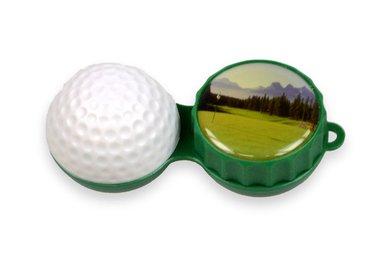 3D pouzdro - Golf
