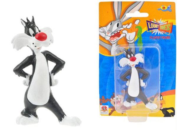 Disney Figurka Sylvester