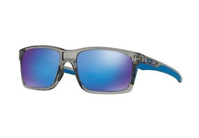 Sluneční brýle Oakley OO9264-03