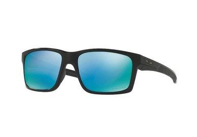 Sluneční brýle Oakley OO9264-21 - polarizační