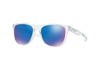 Sluneční brýle Oakley OO9340-05 - polarizační