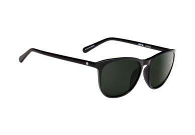 SPY sluneční brýle CAMEO Black - polarizační