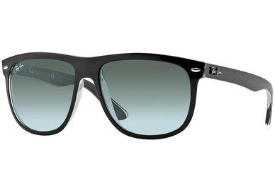 Sluneční brýle Ray Ban RB 4147 6039/71