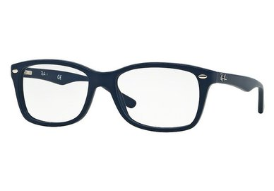 Dioptrické brýle Ray Ban RB 5228 5583
