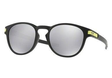 Sluneční brýle Oakley OO9265-21 - Valentino Rossi