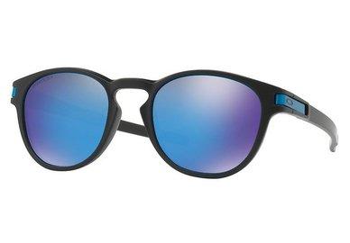 Sluneční brýle Oakley OO9265-30