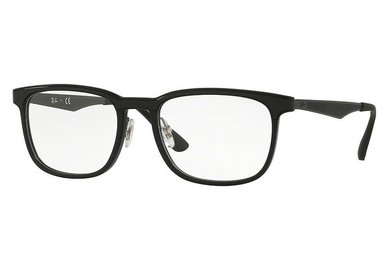 Dioptrické brýle Ray Ban RX 7163 5196