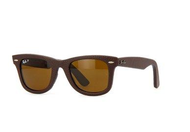 Sluneční brýle Ray Ban RB 2140QM 1153N6 - Polarizační
