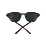 SPY sluneční brýle PISMO Translucent