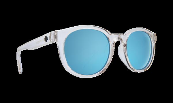 SPY Sluneční brýle HI-FI Crystal