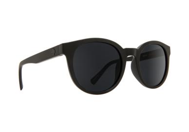 SPY Sluneční brýle HI-FI Matte Black