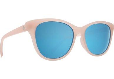 SPY Sluneční brýle SPRITZER Blue