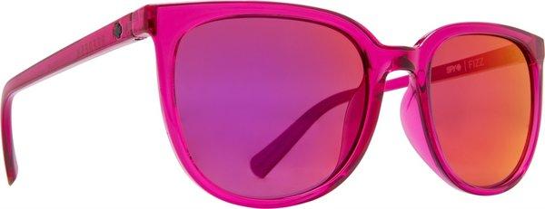 SPY Sluneční brýle FIZZ Ruby