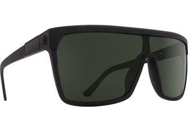 SPY sluneční brýle FLYNN Soft MT. Black - Grey