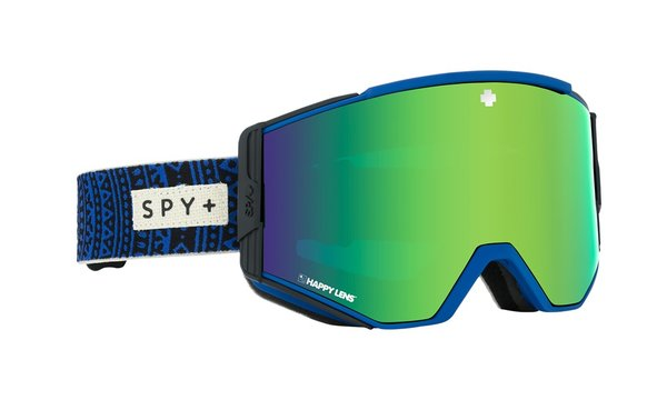 SPY Lyžařské brýle ACE - SPY+ Phil