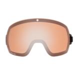 SPY Lyžařské brýle LEGACY Spy Space