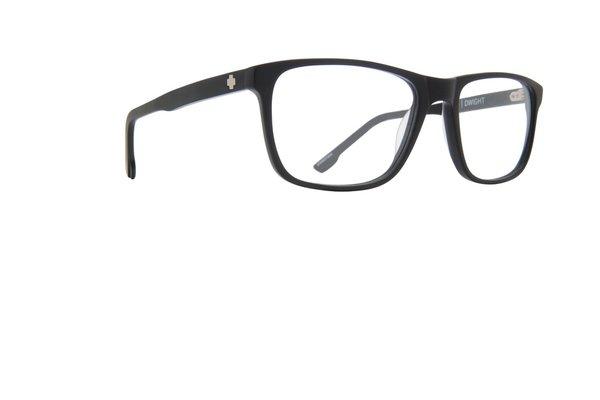 SPY dioptrické brýle DWIGHT Matte Black