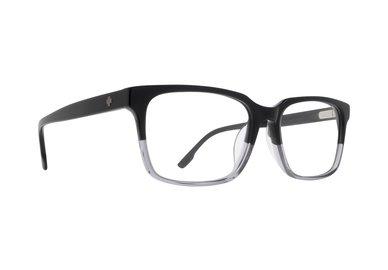 SPY dioptrické brýle BARKER - Black