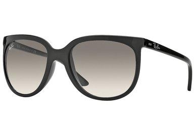 Sluneční brýle Ray Ban RB 4126 601/32