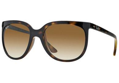 Sluneční brýle Ray Ban RB 4126 710/51