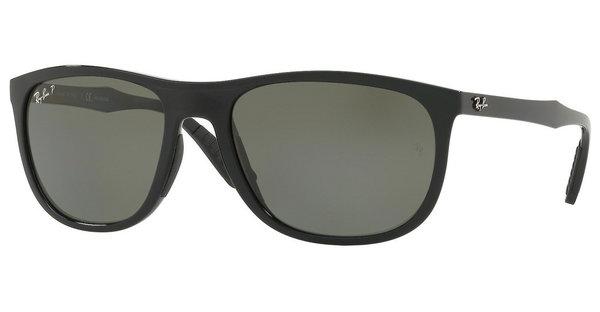 Sluneční brýle Ray Ban RB 4291 601/9A - polarizační