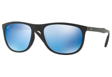 Sluneční brýle Ray Ban RB 4291 601-S/55