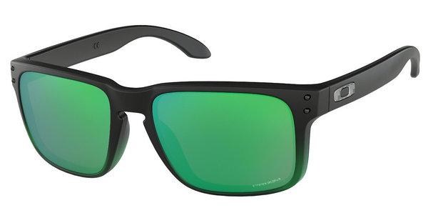 Sluneční brýle Oakley Holbrook OO9102-E4