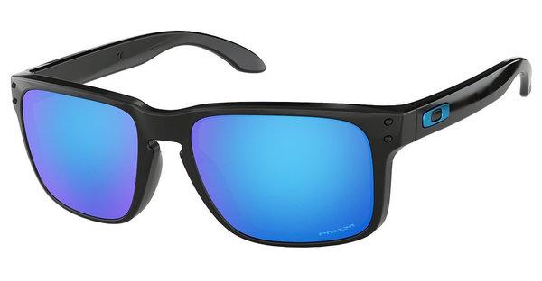 Sluneční brýle Oakley Holbrook OO9102-F5