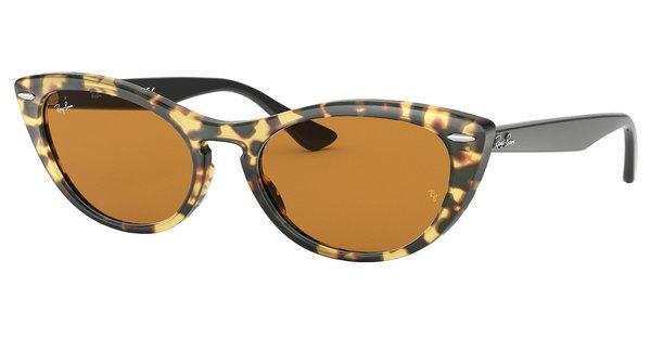 Sluneční brýle Ray Ban RB 4314N 12483L