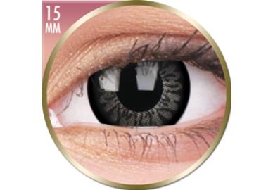Phantasee Big Eyes - Defined Ring (2 čočky tříměsíční) - nedioptrické