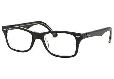 Dioptrické brýle Ray Ban RB 5228 5912