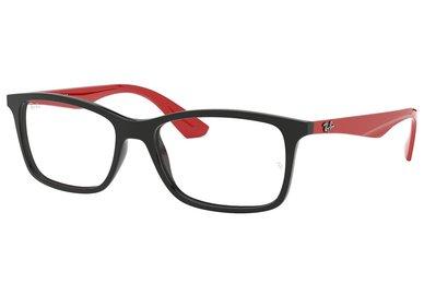 Dioptrické brýle Ray Ban RX 7047 2475