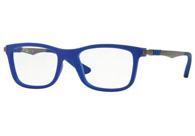 Dětské dioptrické brýle Ray-Ban 1549 3655