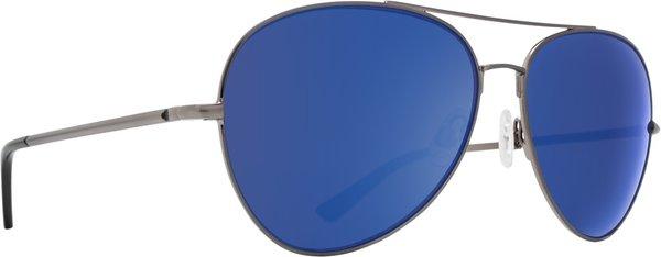 SPY Sluneční brýle BLACKBURN Blue