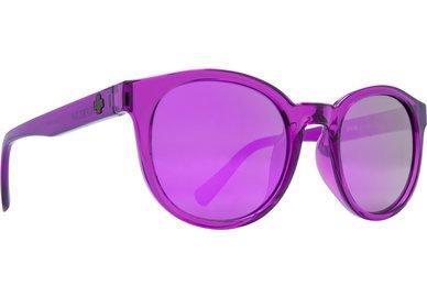 SPY Sluneční brýle HI-FI Amethyst