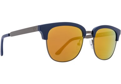 SPY sluneční brýle STOUT Navy
