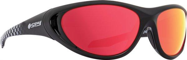 SPY sluneční brýle SCOOP 2 Checkered