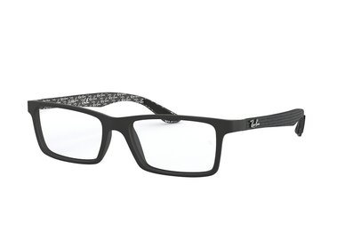 Dioptrické brýle Ray Ban 8901 5263