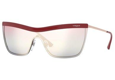 Sluneční brýle Vogue VO 4149S 50756H