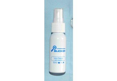 Čistící sprej na brýle 30 ml bílý